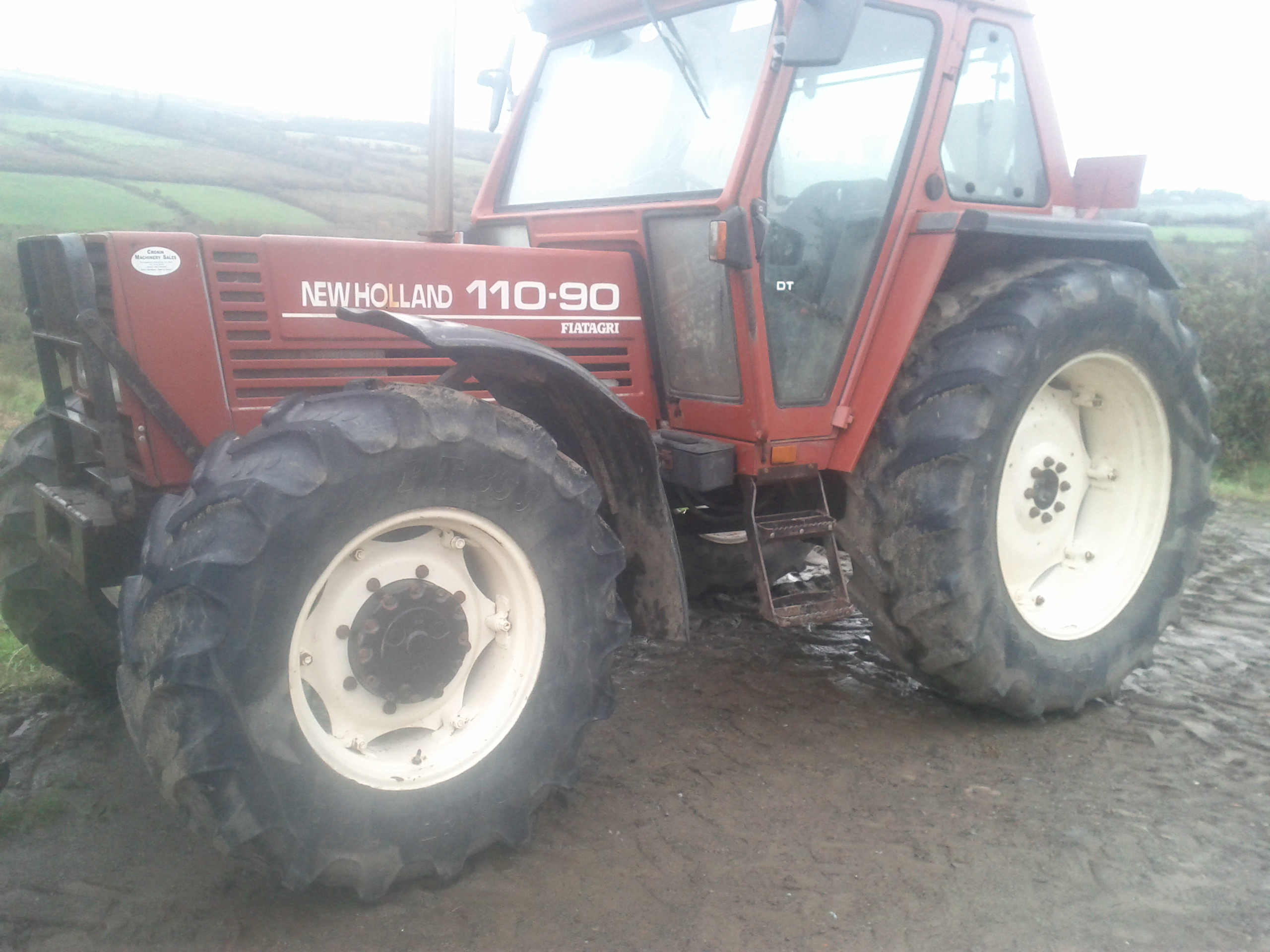 tractor fiat q ads may condition clasf